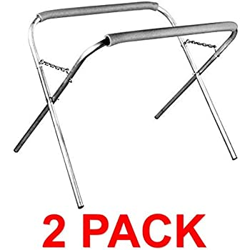 Astro Pneumatic 557003 500 lb Portable Work Stand