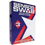 Sensor Swab Type 3 (24 mm)