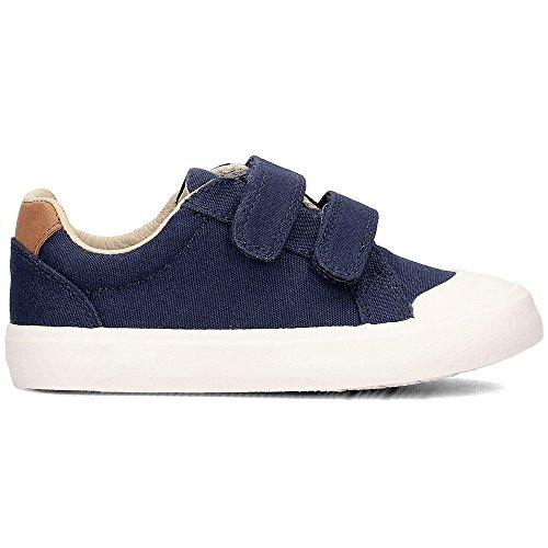 Clarks Chaussures de Ville à Lacets Pour Femme