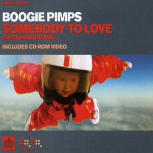 boogie pimps somebody to love torrent