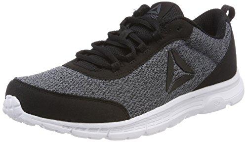 Chaussures De 0 Speedlux 3 Comp Reebok Running UwpTqxAAt