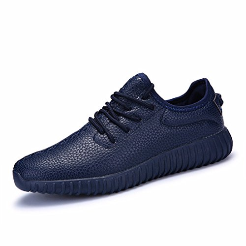 womens-breathable-carrefour-comfortable-outdoor-walking-c-105