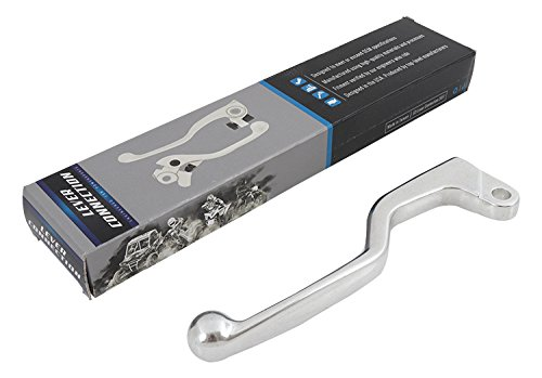 Powersports Connection H532402 Clutch Lever