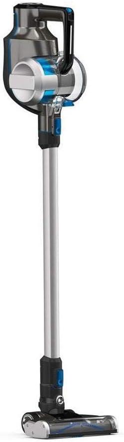 Hoover Cruise Ultra Light Cordless Vacuum (Renewed)