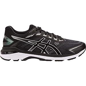 ASICS GT-2000 7 Men's Running Shoe