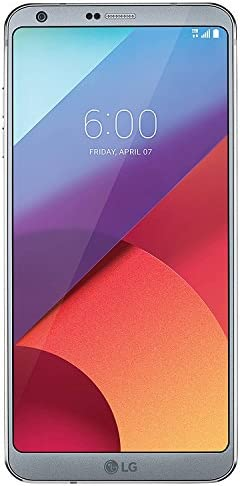 LG H871 Unlocked Android Phone product image