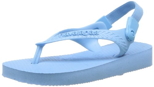 Havaianas Baby Top Flip Toddler product image