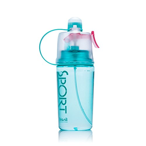 Outdoor Drinking Multi Function Portable Cooling