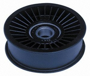 Gates 38012 Belt Drive Pulley