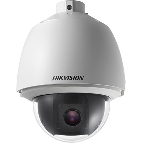 Hikvision Camera DS-2DE5230W-AE3 PTZ Indoor 2MP 30X IP66 24V/PoE Retail by Hikvision