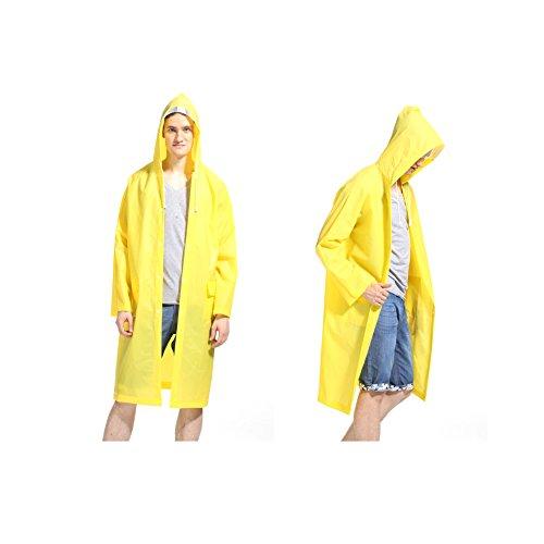 rain for women - 4