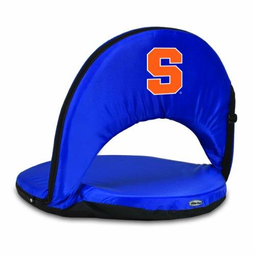 NCAA Syracuse Orange Oniva Seat
