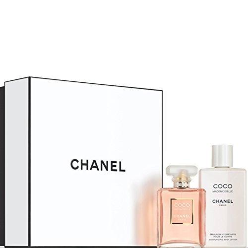 chanel-coco-mademoiselle-edp-34-oz-68-body-lotion-set