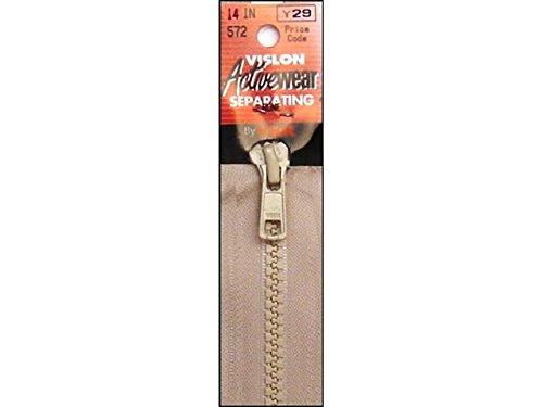 Zipper Bone - 3