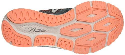 New Vazee Balance Femme Pour Course V2 De chaussures Pace r5rWyUq4F7