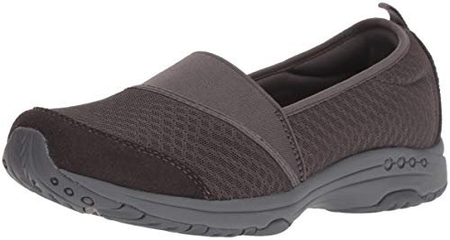 Easy Spirit Women's Twist2 Sneaker