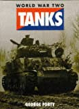 Tanks of World War Two (Old General (Military))