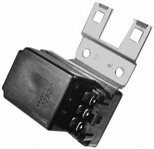 Standard Motor Products RY474 Relay
