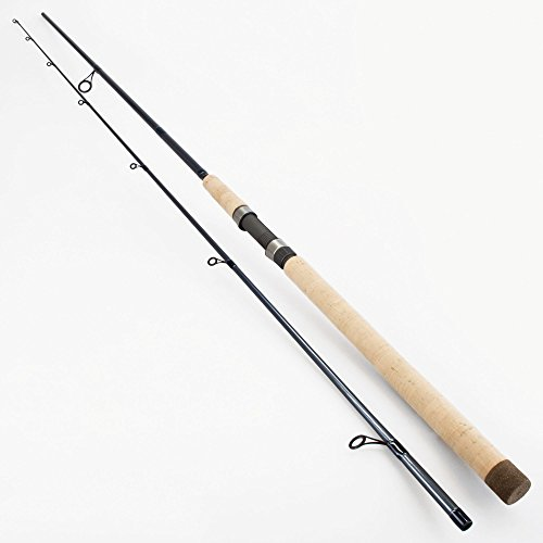 G Loomis Salmon Rod - G loomis Salmon Spinning Fishing Rod SAR1084S