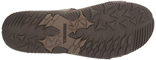 buy cheap discounts clearance 2015 Merrell Men's Terrant Strap Sandal Dark Earth discount ebay buy cheap shop 2D9SPc