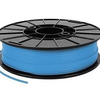 NinjaFlex cielo Azul TPE 3d impresión filamento - 3,00 mm ...