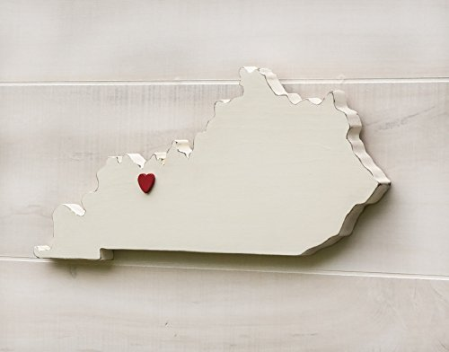 kentucky-state-shape-wood-cutout-sign-wall-art-20-wide-20-paint-colors-personalized-with-choice-of-w