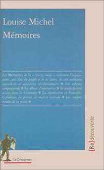 Mémoires par Michel