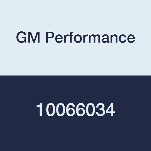 GM Performance Parts 10066034 Engine Block