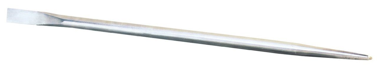 T & E Tools 2-7421 54'' Jimmy Pry Bar 1'' Drive