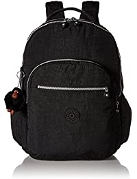 Seoul Go X-Large Laptop Backpack