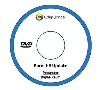 form i-9 amazon  Amazon.com: Form I-13 Update: Movies & TV