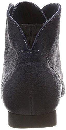 Think 41 Femme Guad SZ Boots Desert Kombi 5 383298 09 EU aqa8TSr