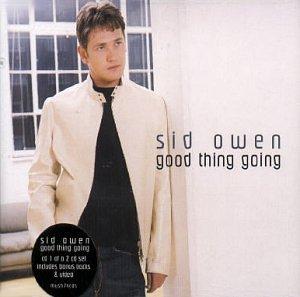 Sid owen single youtube
