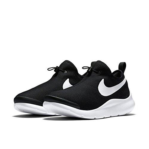 Nike Aptare Zwart Wit W Wns 881190-002 Us Women Maat 9