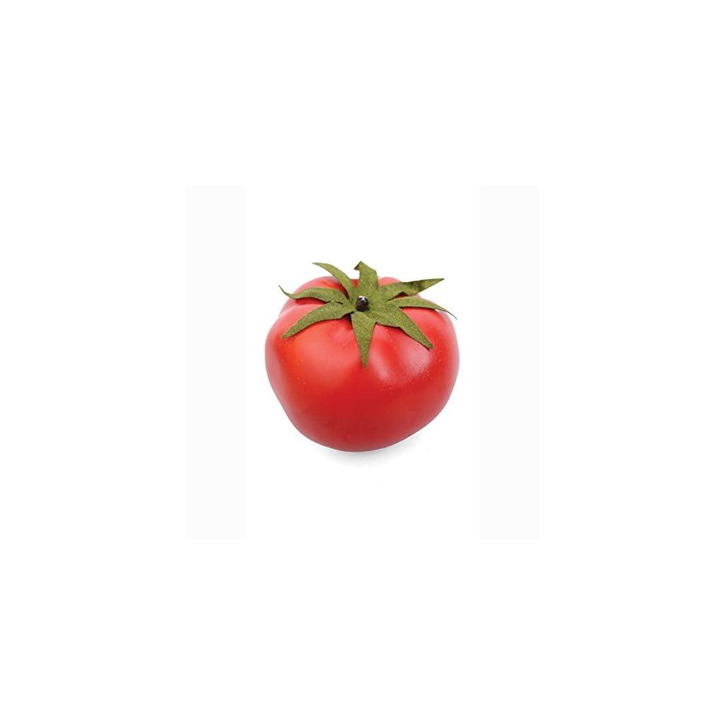 FloristryWarehouse-Artificial-Fruit-Vegetable-tomato-3-inch