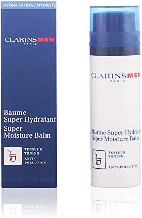 Clarins Super Moisture Balm, 1.7 Ounce