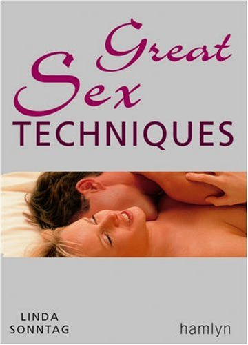 great sex technique Thrusting sex techniques - it's all about speed, depth and rhythm.