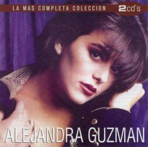 La Mas Completa Coleccion 2CDs