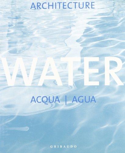 Descargar Libro Water-acqua-agua Desconocido