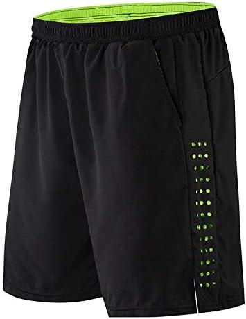 Pantalones cortos de ciclismo Shorts de bicicleta Gel acolchado ...