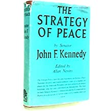 The Strategy of Peace