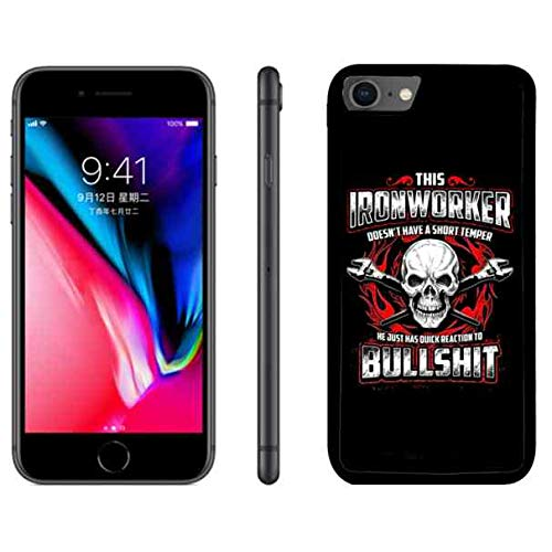 Amazon com: iPhone 7 Case Cover,US Army iPhone 8 Soft Gel