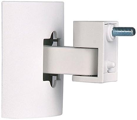 Bose /® UB-20 Serie II Wand-Deckenhalterung wei/ß