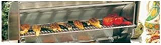 product image for Fire Magic Warming Rack, A430/A530