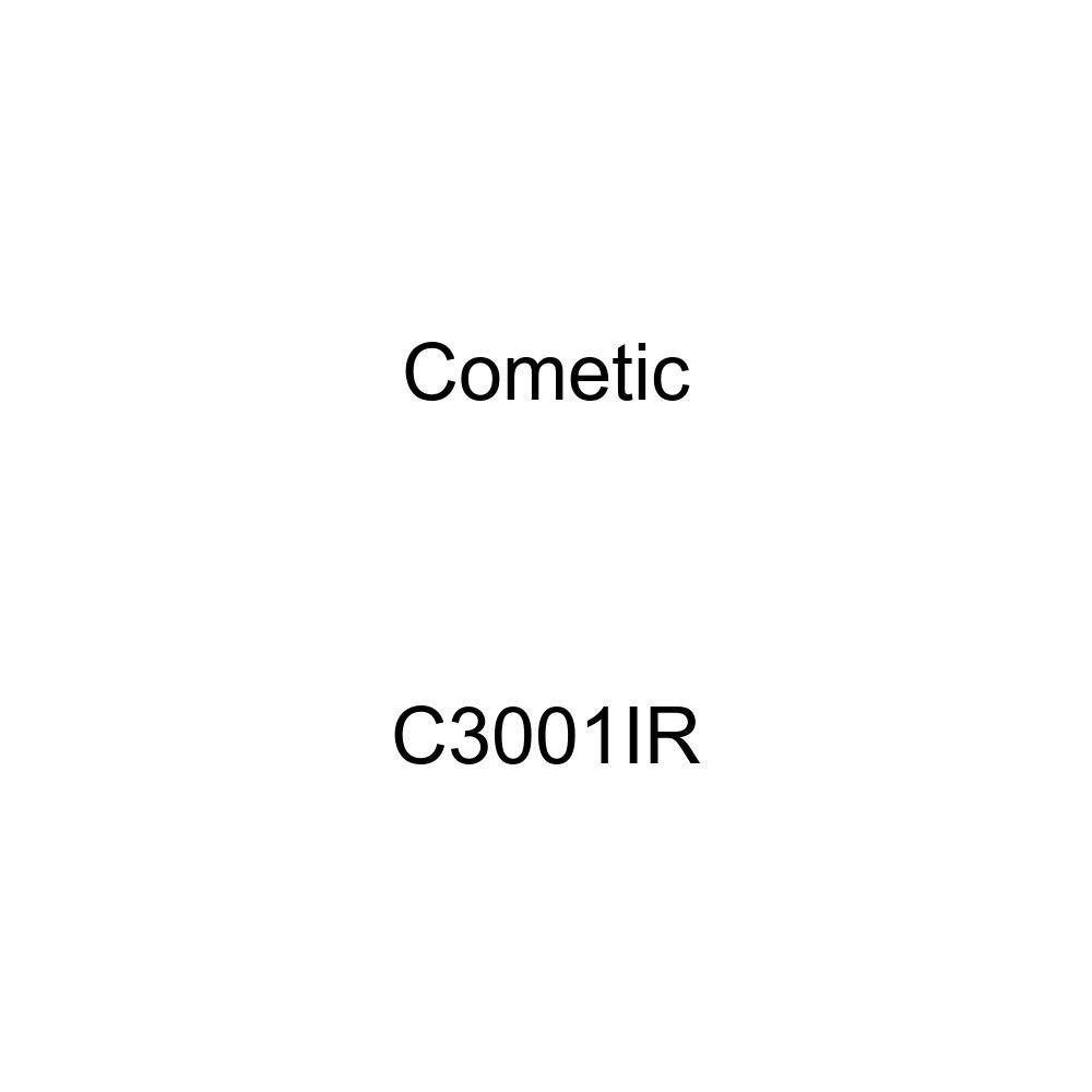 Cometic C3001IR Hi-Performance Snowmobile Gasket Kit