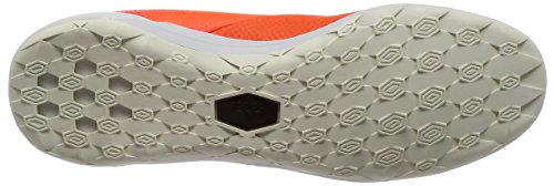 Solar Zapatillas Solar 17 Tango de 3 para Core Adidas Orange Hombre Black Fútbol Ace Multicolor Red In x4w1PnAqXZ