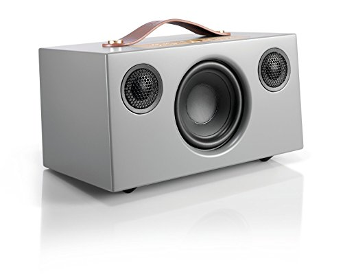 Audio Pro Addon C5 AirPlay Speaker