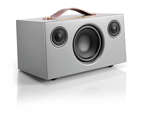 Audio Pro Addon C5 AirPlay Speaker