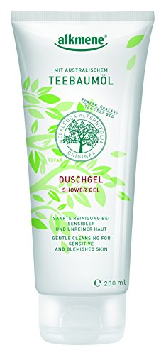 tea-tree-oil-shower-gel-imported-from-germany-vegan-natural-antibacterial-body-cleanser-for-oily-acn