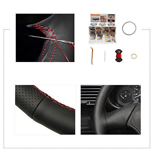 Buy e39 steering wheel buttons